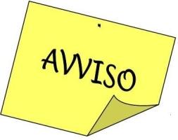 Attivazione nuova procedura di riscossione della quota di iscrizione anno 2018 e proroga termine del pagamento.