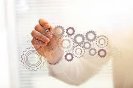 Bandi Tipo per i Concorsi di progettazione e per l'affidamento di Servizi di Architettura e Ingegneria