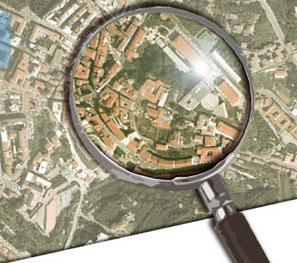 Comune di Arezzo  Incontro Pubblico Piano Strutturale   23 Luglio 2019