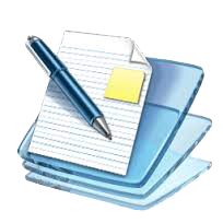 Formazione - Autocertificazione aggiornamento informale 2018