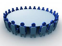 Assemblea Ordinaria Generale degli Iscritti